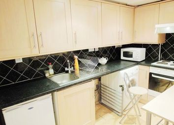 Thumbnail 3 bed flat to rent in 2 Gate Street, London