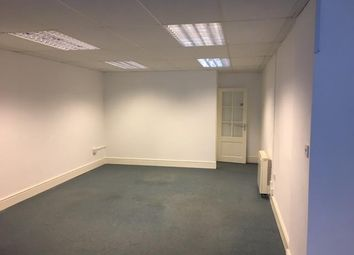 Thumbnail Office to let in Unit Whitebridge Estate, Whitebridge Estate, Whitebridge Way, Stone