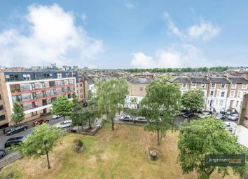 Thumbnail 1 bed flat to rent in Ryde House, Priory Park Road, Kilburn, London