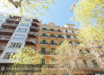Thumbnail 4 bed apartment for sale in Barcelona City, Barcelona, Spain
