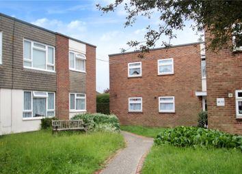 Thumbnail 1 bed flat for sale in Wick, Littlehampton, West Sussex