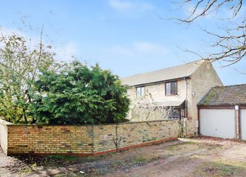Thumbnail 3 bed property for sale in Townsend Mews, Wilburton, Ely