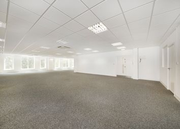 Thumbnail Office to let in High Street, Hampton Hill
