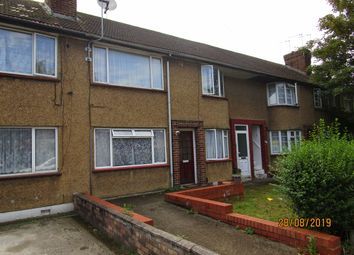 2 bed maisonette for sale in Berwick Avenue, Hayes UB4