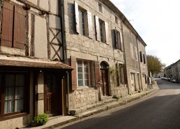 Thumbnail 4 bed property for sale in Beauville, Lot-Et-Garonne, 47470, France