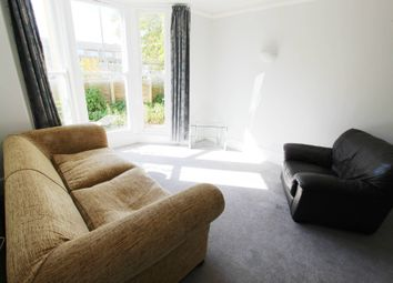 Thumbnail 2 bed flat to rent in Pamplin House, Cherry Hinton