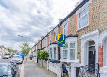 Thumbnail 4 bed property to rent in Melbourne Road, Walthamstow