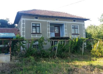 Thumbnail 4 bedroom detached house for sale in Reference Number Kr335, Dolna Lipnitsa, Veliko Tarnovo, Bulgaria