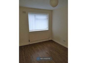 Thumbnail 3 bed flat to rent in Redmires Court, Salford