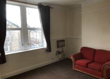 Thumbnail Studio to rent in East Parade, Harrogate
