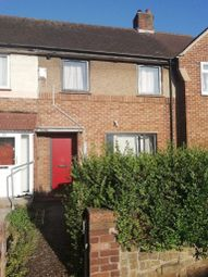 Thumbnail 2 bed terraced house to rent in Dartford Avenue, London
