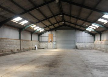 Thumbnail Light industrial to let in -, South Cave, East Riding Of Yorkshire