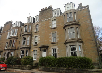 Thumbnail 2 bedroom flat to rent in T/R, 58 Seafield Road