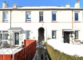 2 bed property for sale in Stenhouse Crescent, Stenhouse, Edinburgh EH11