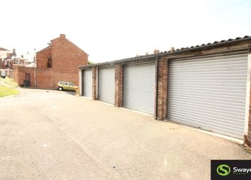 Thumbnail Parking/garage to rent in Fullerton Place, Gateshead