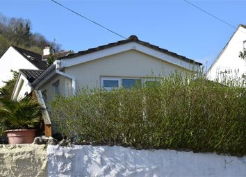 Thumbnail 2 bedroom detached bungalow to rent in Western Lane, Mumbles, Swansea