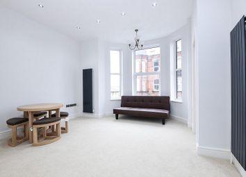 Thumbnail 1 bedroom flat for sale in The Keyes, Wenlock Terrace, 4