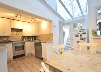 Thumbnail 2 bed terraced house for sale in Church Street, Charlton Kings, Cheltenham, Gloucestershire