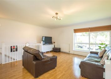 Thumbnail 2 bed maisonette for sale in Heath View, East Finchley, London