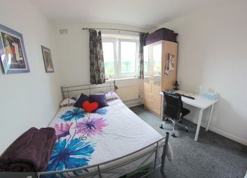 Thumbnail 5 bed shared accommodation to rent in Barnard House, Ellsworth Street, London