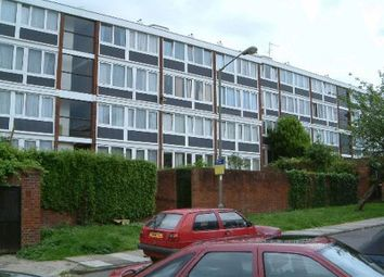 Thumbnail 5 bed flat to rent in Sherfield Gardens, London