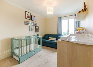 Thumbnail 2 bedroom flat for sale in Evan Cook Close, Peckham