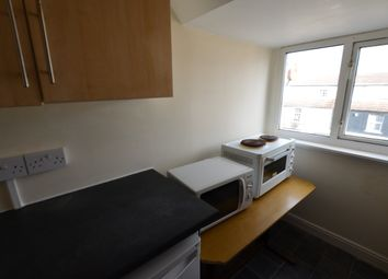 Thumbnail Room to rent in Grosvenor Road, Skegness, Lincolnshire