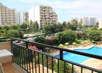 Thumbnail 2 bed apartment for sale in Praia Da Rocha, 8500-802 Portimão, Portugal