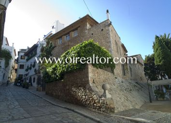 Thumbnail 4 bed cottage for sale in Centro De Sitges, Sitges, Spain