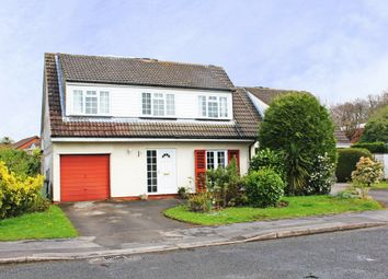 Thumbnail 5 bed detached house to rent in Pathlow Crescent, Shirley, Solihull