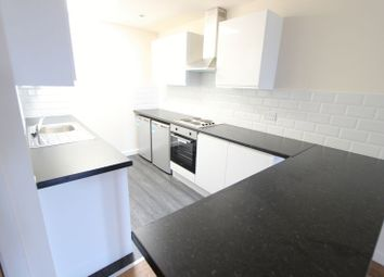 Thumbnail Flat to rent in Toll Bar House, Ryhope, Sunderland
