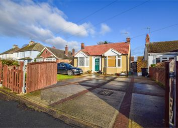 Thumbnail 3 bed detached house for sale in Blackheath, Colchester, Essex