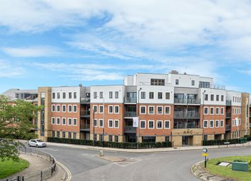 2 bed flat for sale in Hale Leys, High Street, Aylesbury HP20