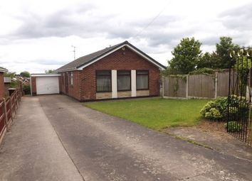 Thumbnail 3 bed bungalow to rent in Evans Avenue, Sutton In Ashfield