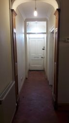 Thumbnail 2 bed terraced house to rent in Prospect Place, Pembroke Dock