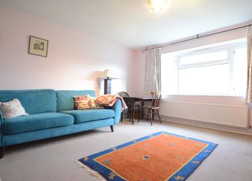 Thumbnail 1 bedroom flat to rent in Ashridge Road, Wokingham