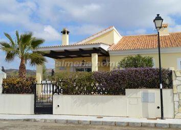 Thumbnail 2 bed villa for sale in Villa Lavanda, Partaloa, Almeria