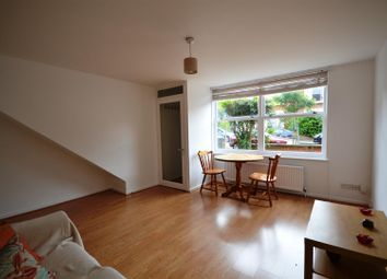 Thumbnail 1 bedroom flat to rent in Tivoli Road, Crouch End