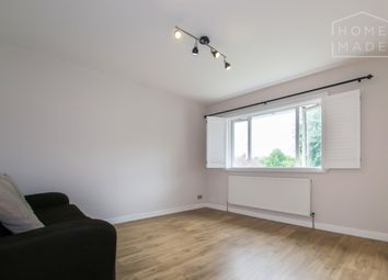 Thumbnail 2 bed flat to rent in Dylways, London, London