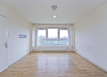 Thumbnail 1 bed flat to rent in York Way, Kings Cross, London