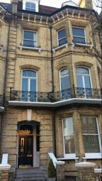 Thumbnail 1 bed flat to rent in First Avenue, Hove, Hove, East Sussex