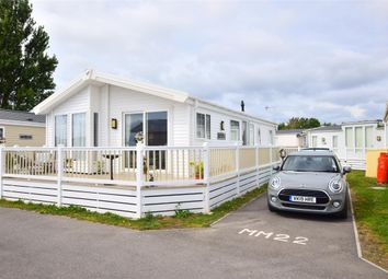 Thumbnail 2 bedroom detached house for sale in Rye Harbour, 7Tx, Rye