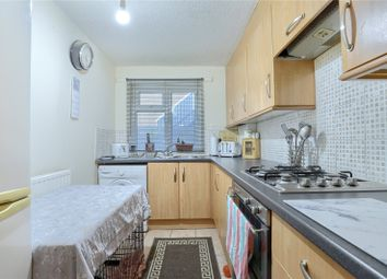 2 bed flat for sale in Manor Wood, Coulby Newham, Middlesbrough TS8