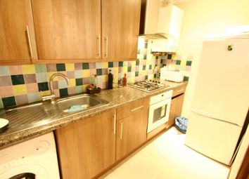 Thumbnail 2 bed flat to rent in Apartment 5, Grahamsley Street, Gateshead Town Centre