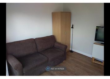 Thumbnail Studio to rent in Somervell Rd, Harrow