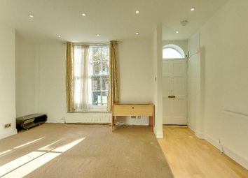 Thumbnail 2 bed flat to rent in Star Street, Paddington