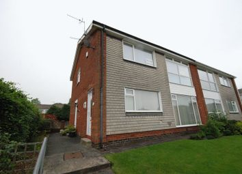 Thumbnail Property to rent in Meadow Walk, Ryton