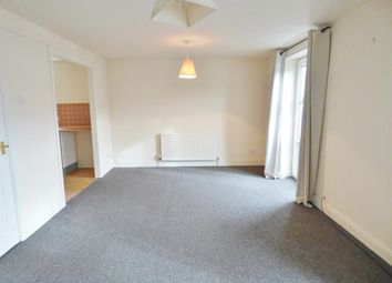Thumbnail 1 bed flat to rent in The Weaving Shed, Sowerby Bridge, Halifax