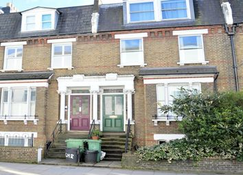 Thumbnail 1 bed flat to rent in Gordon House Road, Dartmouth Park, London