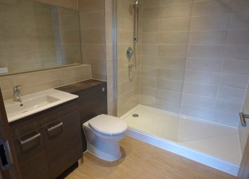Thumbnail 4 bed property to rent in Langdon Road, Waterfront, Swansea